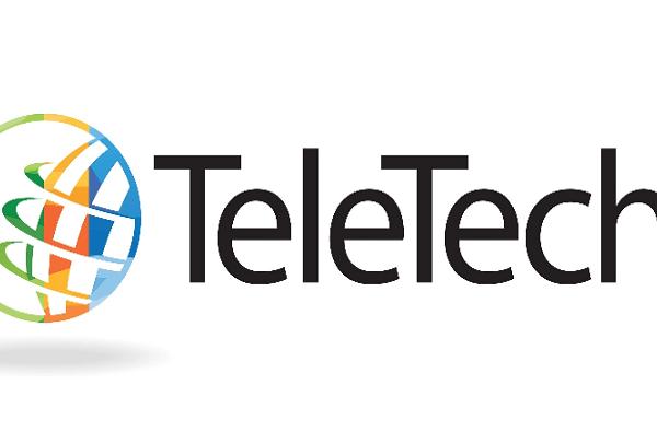 TeleTech_1497915656100.png