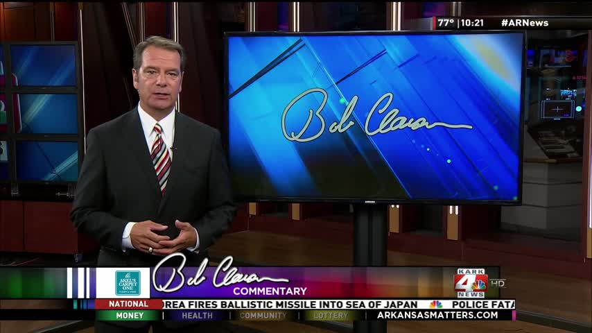 Bob Clausen Commentary_52590317