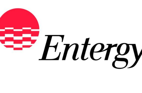 Entergy NEW Logo July 2017_1501184656433.JPG