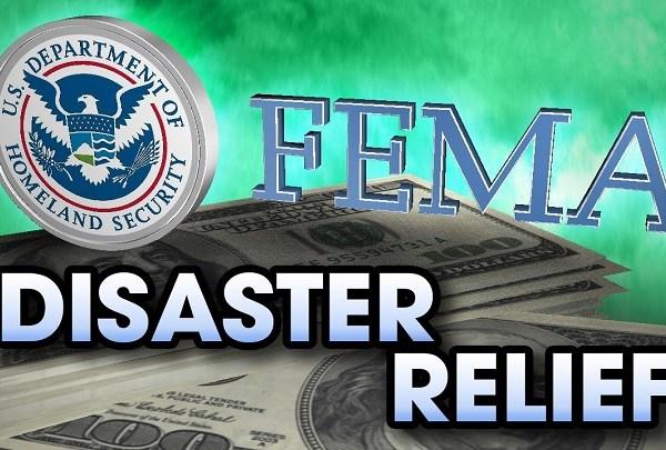 FEMA Disaster Relief_1499391556269.jpg