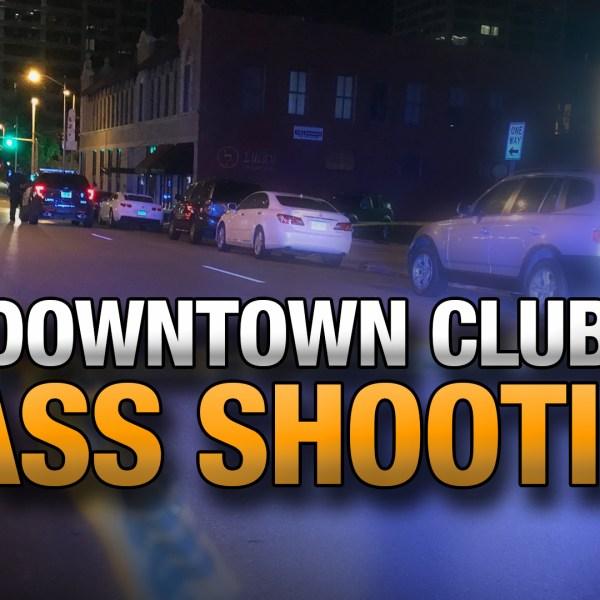 LR DOWNTOWN CLUB MASS SHOOTING_1498964006377.jpg