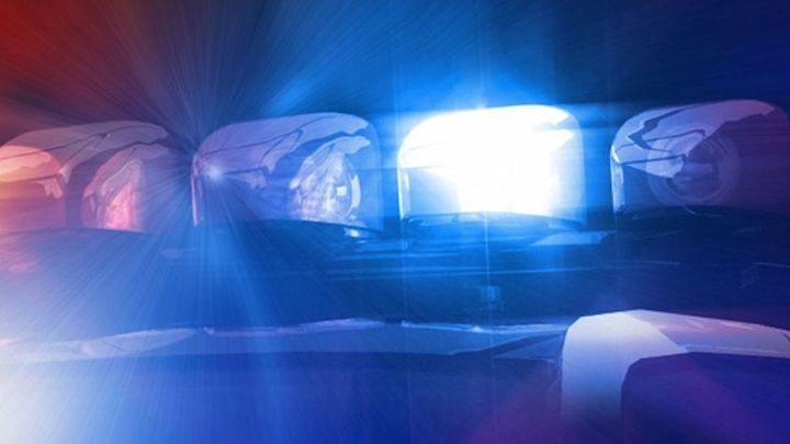 Police Lights 1 - background for mugs_1498227553694-118809306-118809306.jpg