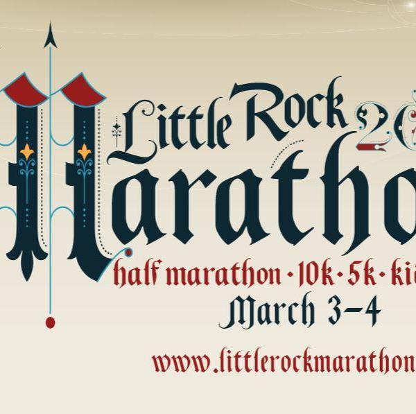 2018 Little Rock Marathon Logo 2_1502214982277.JPG