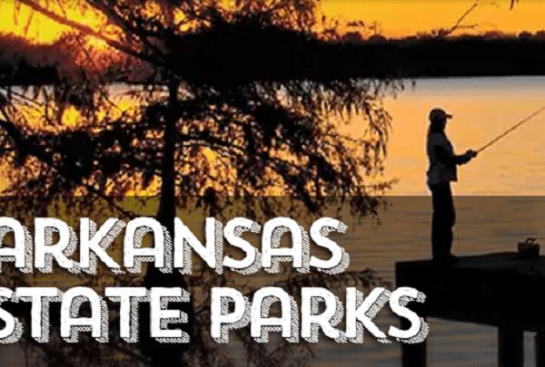 Arkansas State Parks_1501870890359.png