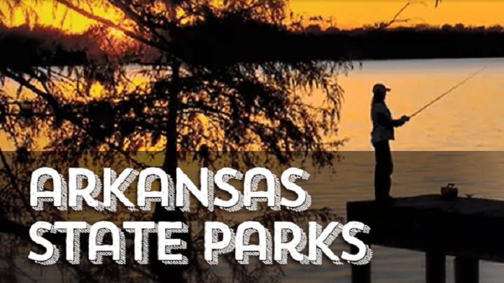 Arkansas State Parks_1501870890359.png
