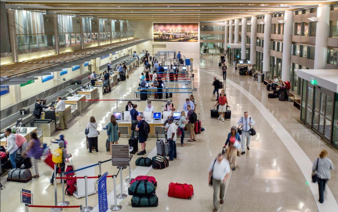Clinton National Airport_1502914791474.JPG