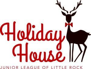 Holiday House Logo_1504031750454.jpg