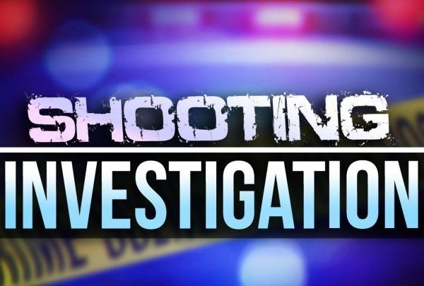 Shooting Investigation Generic_1501616487461.jpg