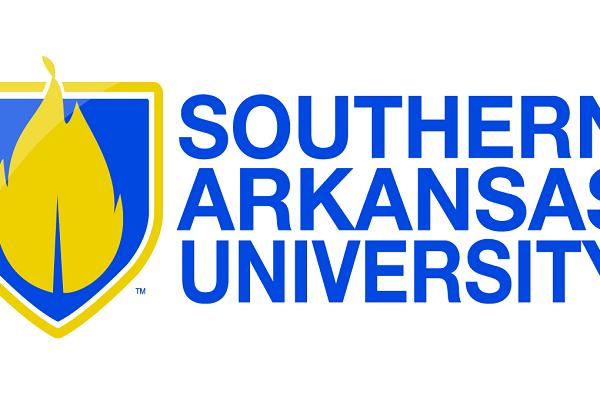 Southern Arkansas University_1501776347139.png
