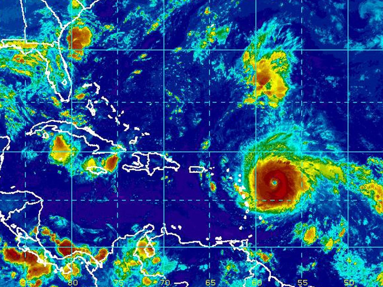 Hurricane Irma_1504618798547.jpg