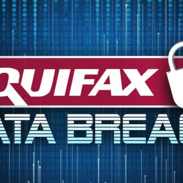Equifax Data Breach_1505754736815.JPG