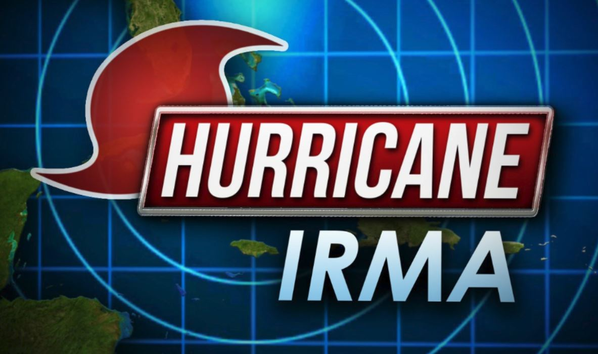 Hurricane Irma_1504704956012.JPG