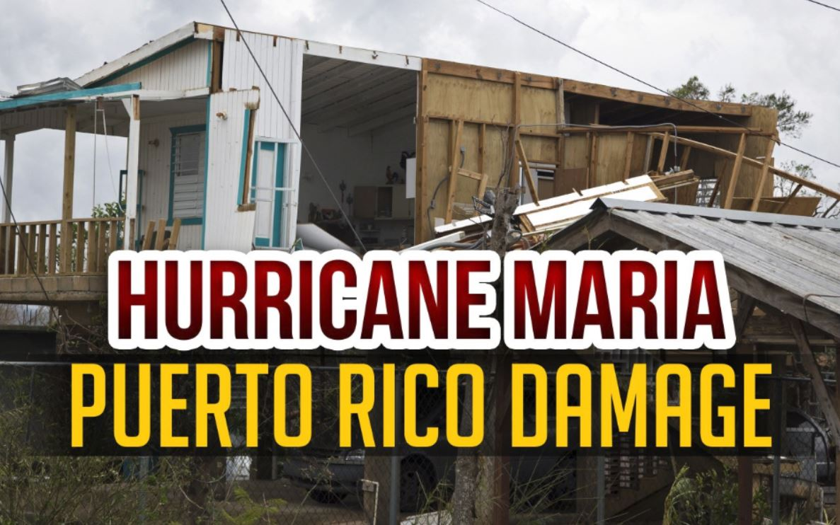 Hurricane Maria Puerto Rico Damage_1506440329662.JPG