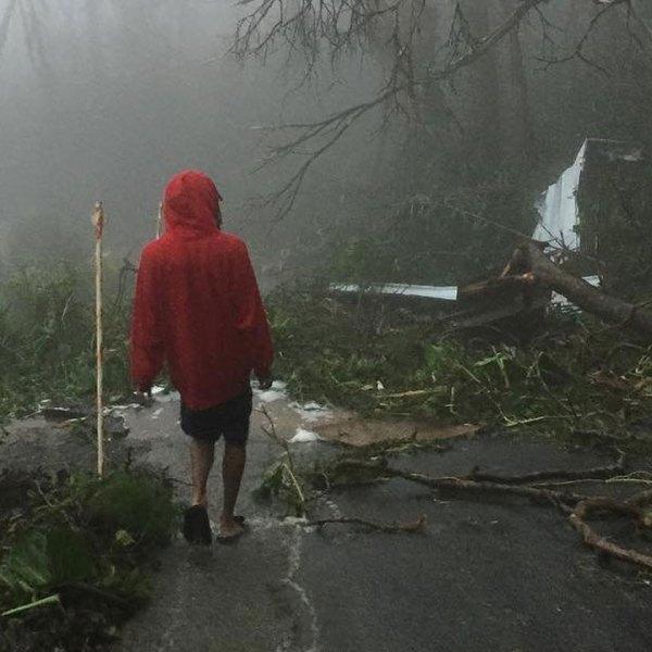 Irma damage, red jacket-159532.jpg18876366