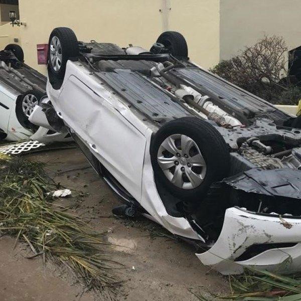 Irma, car damage-159532.jpg30697146