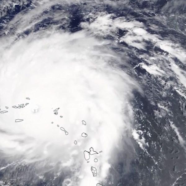 NASA spots Irma_1504741951883-159532.jpg64352653