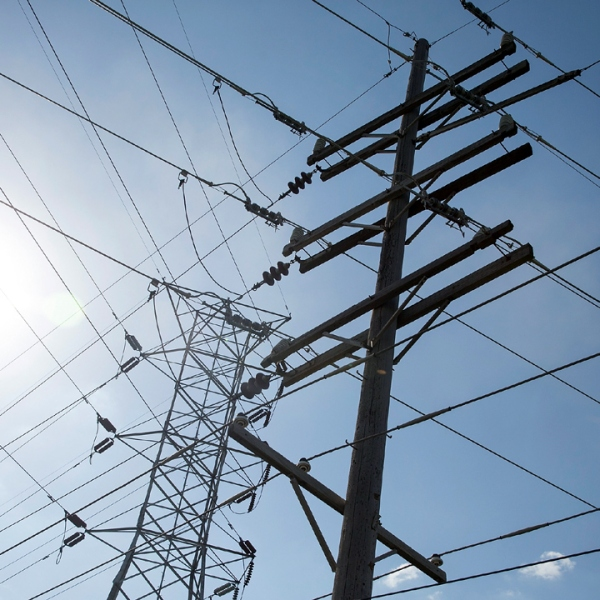 Power lines-159532.jpg78190520