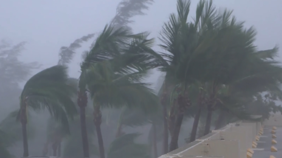 Puerto Rico strong winds_1504832197496-159532.jpg56273558