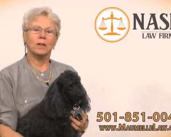 Nash Law Firm