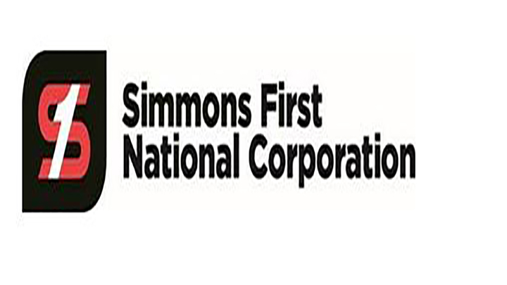 Simmons__1508514745015.jpg
