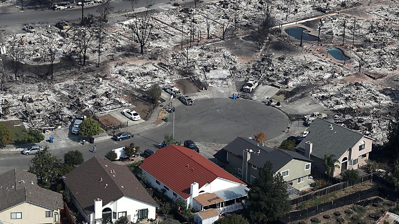 fire neighborhood08460128-159532