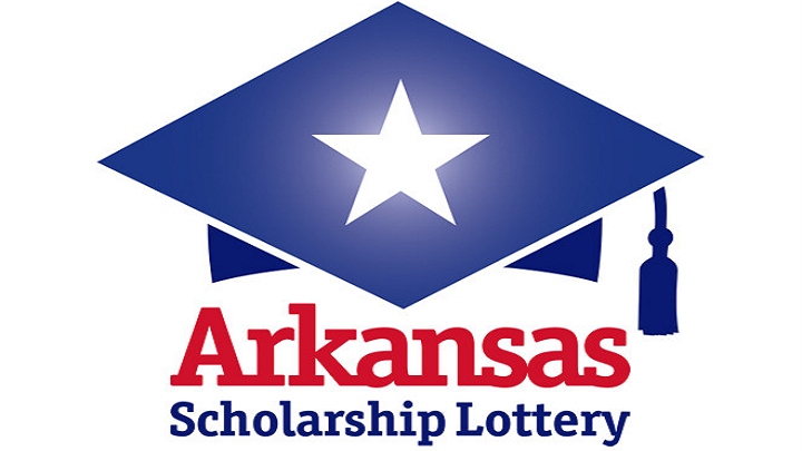 Arkansas Scholarship Lottery_1511822857096.png