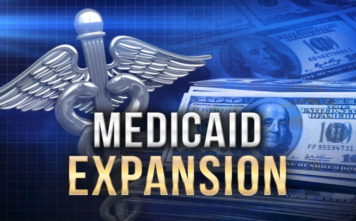 Medicaid Expansion_1509724379275.JPG