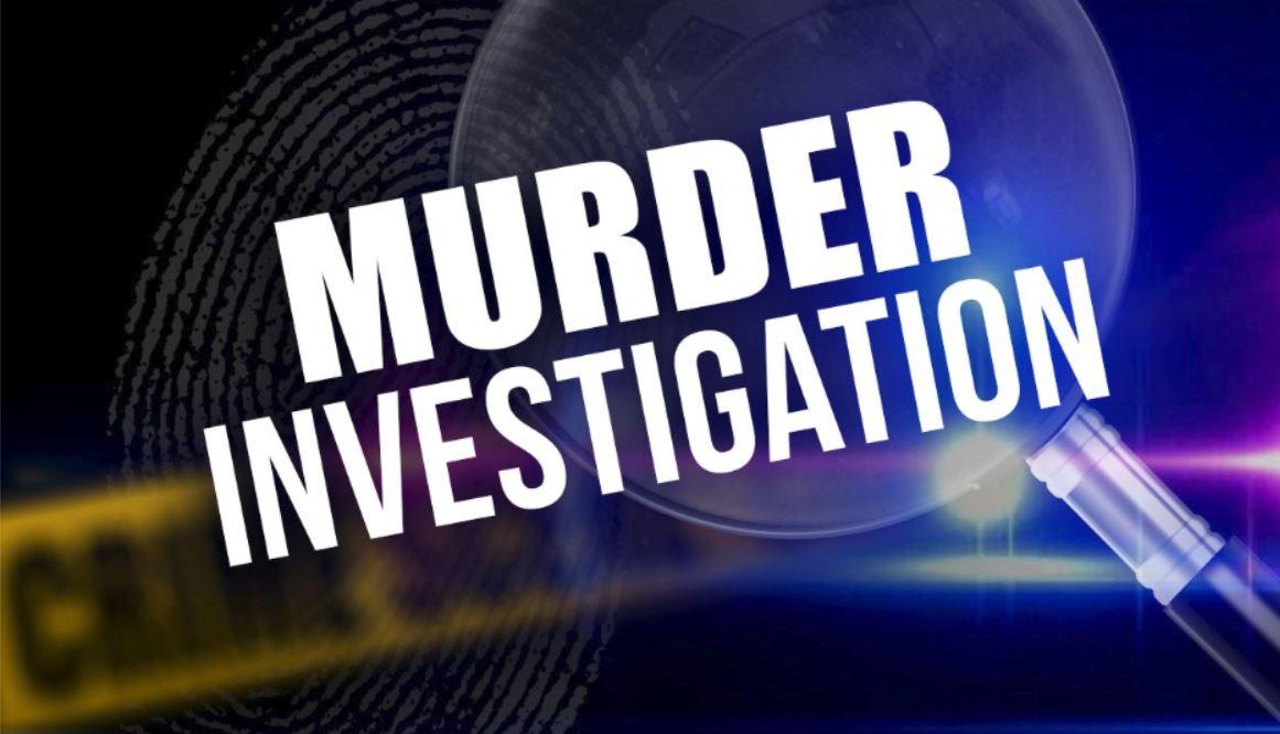 Murder Investigation Generic 1_1511287138222.JPG