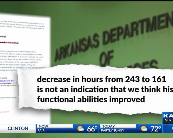 W4Y- Formula for Care- Lawmakers Concerned About Changes_42784666