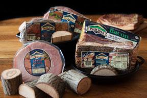 ham bacon sampler 288_1511974454322.jpg