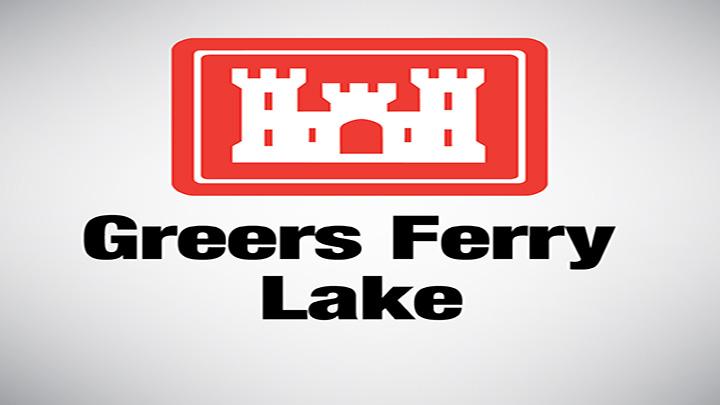 Greers Ferry Lake2_1512443415695-118809318.jpg