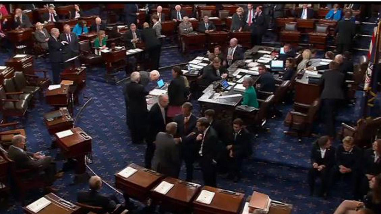Senate floor during procedural vote_1501008624118-159532.JPG49377742