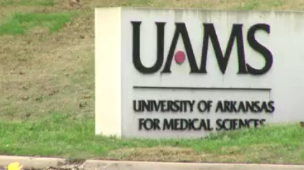 UAMS_1490739003240.PNG