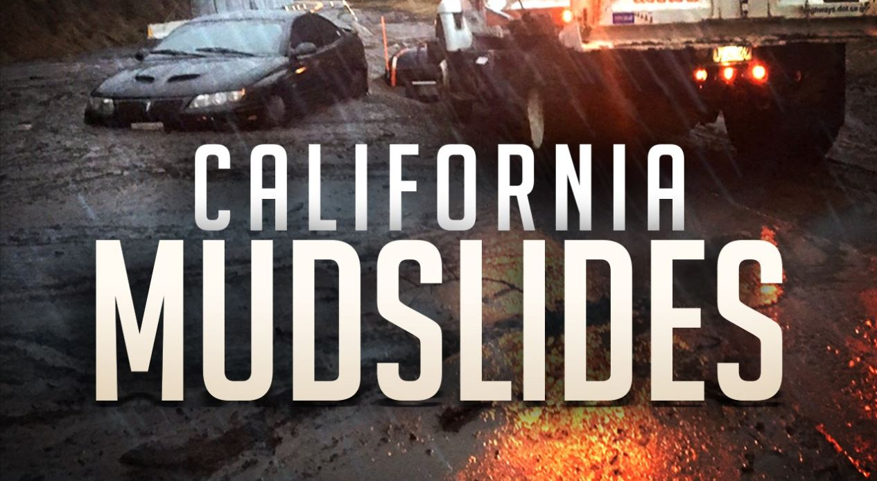 California Mudslides_1515600413083.JPG.jpg