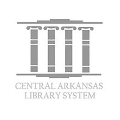 Central Arkansas Library System1_1515709166172.jpg.jpg