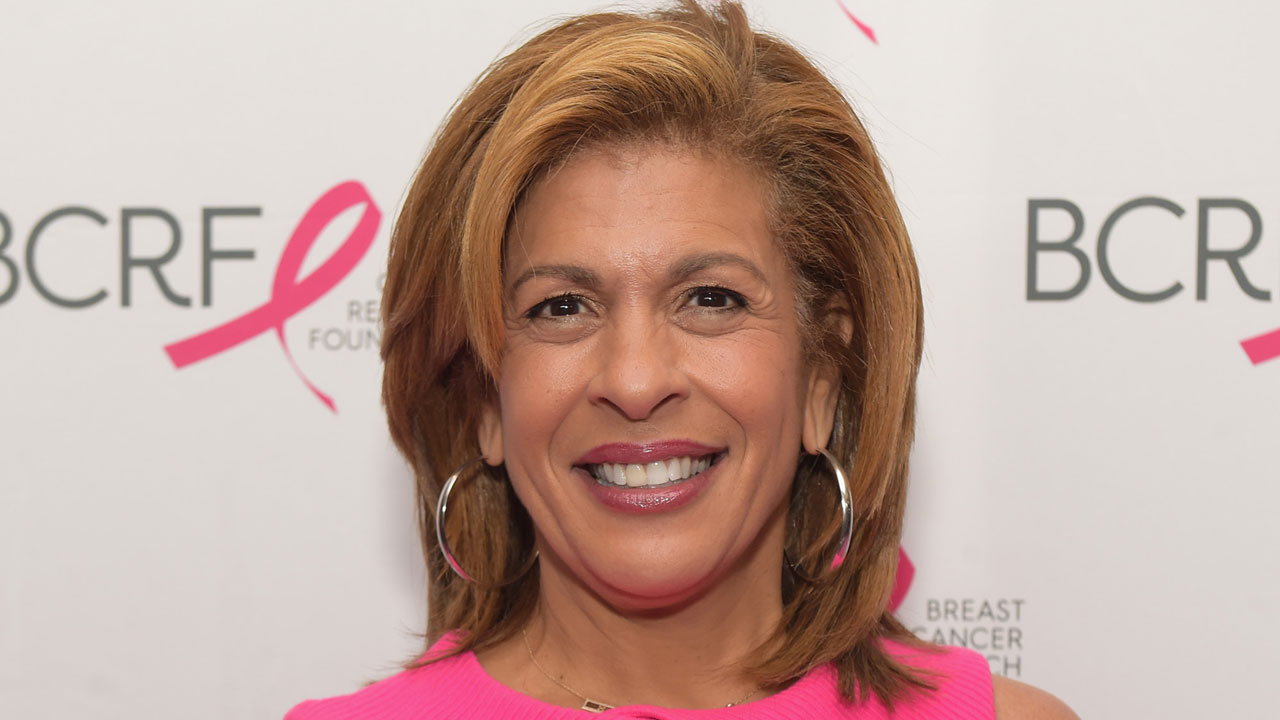 Hoda Kotb, Today Show-159532.jpg92315021