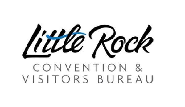 Little Rock Convention and Visitors Bureau_1516392913755.JPG.jpg