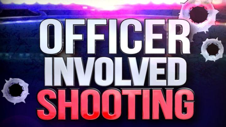 Officer Involved Shooting Generic_1514991458359.jpg.jpg