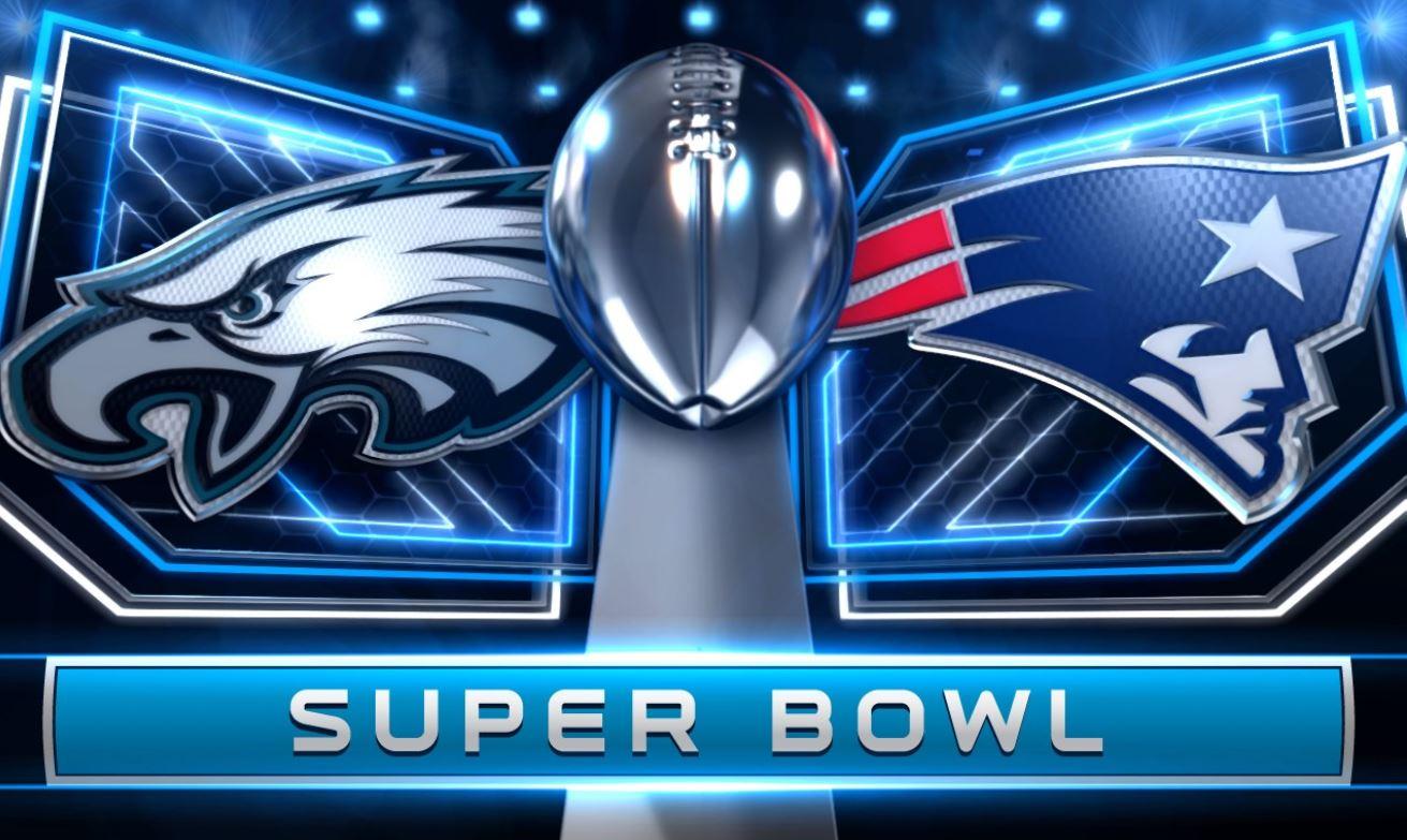 Super Bowl 1_1517250244205.JPG.jpg