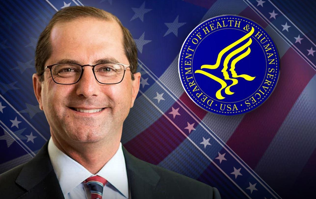 Alex Azar US Health & Human Services Secy_1519158857907.JPG.jpg