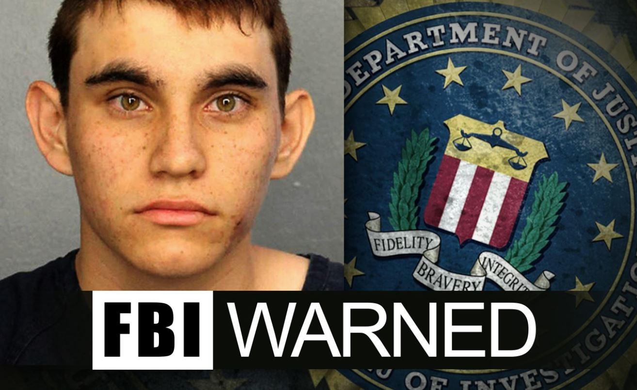 FBI Warned about Nikolas Cruz_1518816239981.JPG.jpg