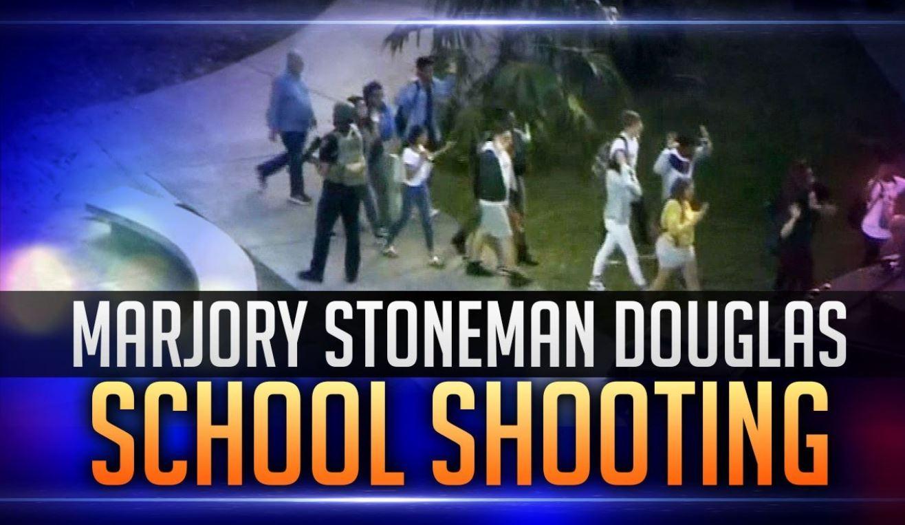 School shooting_1518705425061.JPG.jpg
