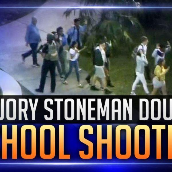 School shooting_1518732019328.JPG.jpg