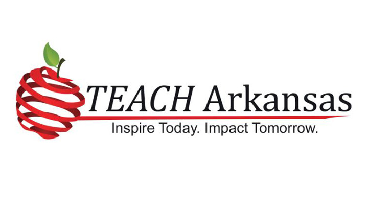 Teach Arkansas Logo_1517592493867.jpg.jpg
