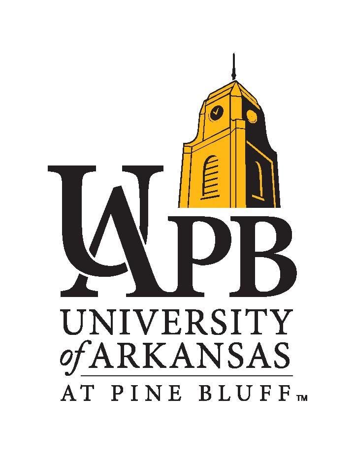 UAPB new brand mark_1519067516881.jpg.jpg