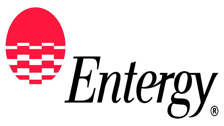 entergy1_1516249065064-118809318.jpg