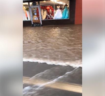 heber flooding_1519683586421.jpg.jpg