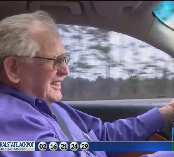 Behind_the_Wheel_with_Retiree_Volunteer_0_20180320214522
