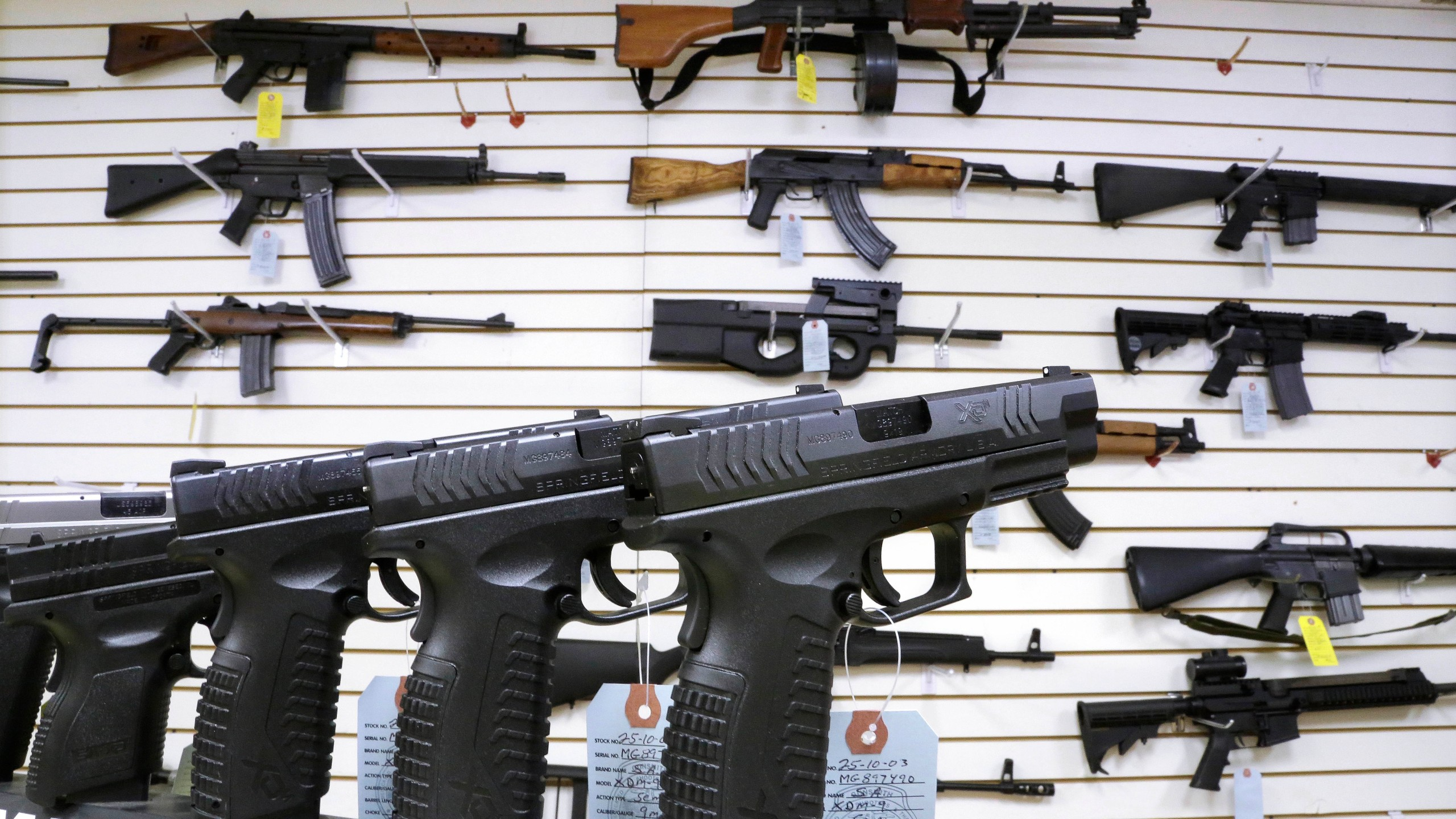 Gun_Background_Checks_89342-159532.jpg49189961