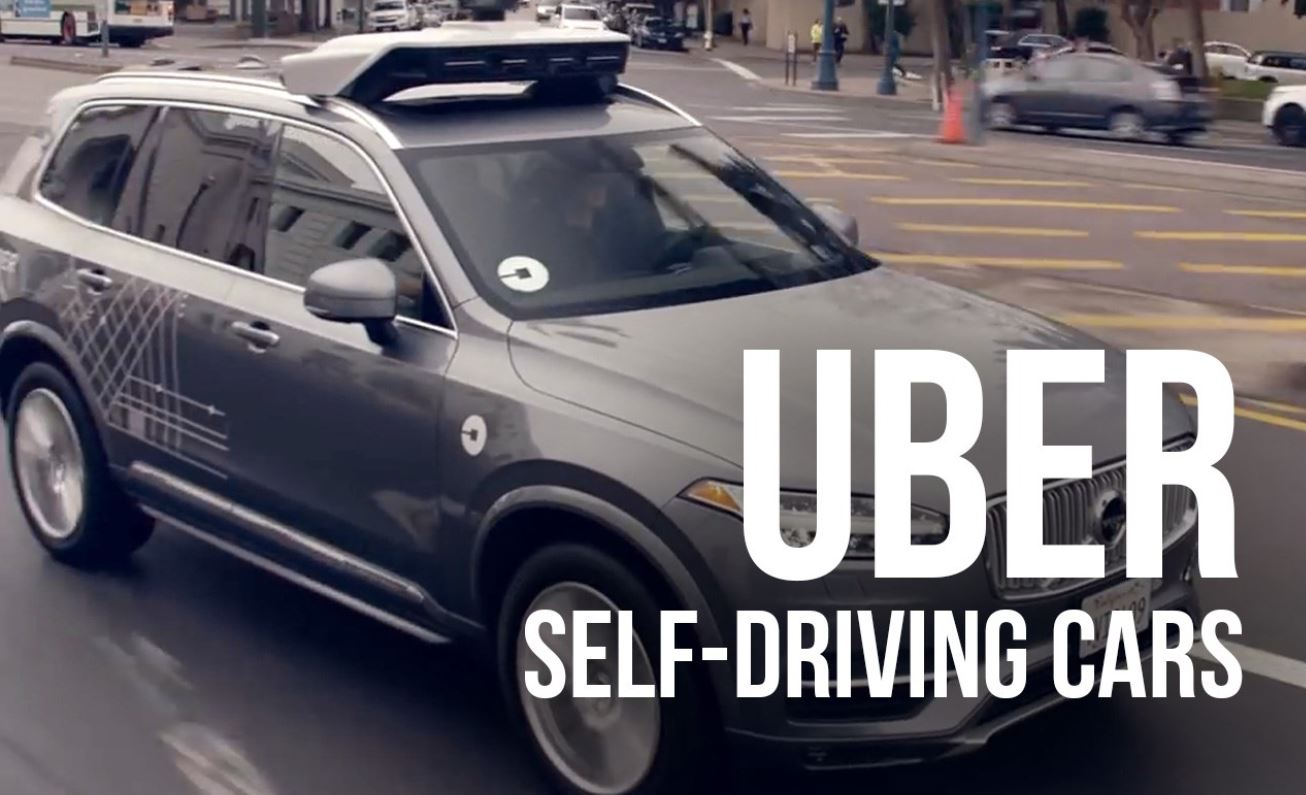 Uber Self Driving Cars_1521483272224.JPG.jpg
